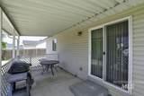 4924 Ashton Ave - Photo 29