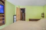 835 W Butterfield St - Photo 18