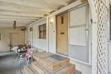 835 W Butterfield St - Photo 4