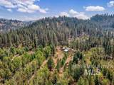 30 Green Ranch Rd - Photo 3