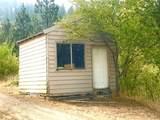 1758 Gibler Rd. - Photo 16