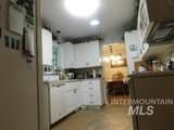 2126 Oakley Ave. - Photo 18