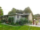 2126 Oakley Ave. - Photo 32