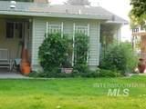 2126 Oakley Ave. - Photo 38