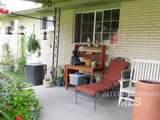 2126 Oakley Ave. - Photo 40