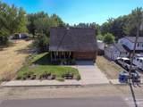 224 Jasper Ave - Photo 2
