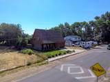 224 Jasper Ave - Photo 3