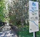 10444 Sultana Lane - Photo 46