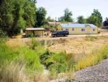 8 & 4 Butte Lane - Photo 2