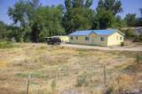 8 & 4 Butte Lane - Photo 4