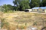 8 & 4 Butte Lane - Photo 5