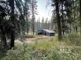 12 Lightning Creek Circle - Photo 14