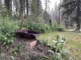 12 Lightning Creek Circle - Photo 36