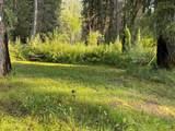 12 Lightning Creek Circle - Photo 38