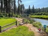 12 Lightning Creek Circle - Photo 4