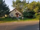 1003 E 2650 S - Photo 1