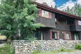 414 Bald Mountain - Photo 16