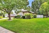 14399 Talon Creek - Photo 4