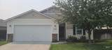 373 Winding Trail Ave. - Photo 1
