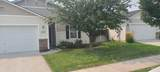 373 Winding Trail Ave. - Photo 2