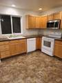 373 Winding Trail Ave. - Photo 4
