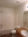 373 Winding Trail Ave. - Photo 8