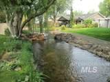 12058 Stillwater Dr - Photo 32