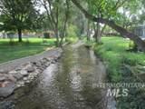 12058 Stillwater Dr - Photo 34
