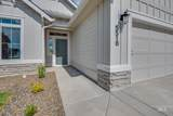 2311 Meadowhills Ave - Photo 4