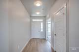 2311 Meadowhills Ave - Photo 5