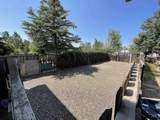 10312 Canale Ln - Photo 16