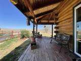 10312 Canale Ln - Photo 17