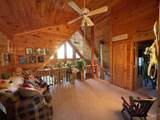10312 Canale Ln - Photo 24