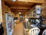 10312 Canale Ln - Photo 26