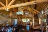 Gwin Springs Ranch - Photo 20