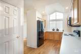 5130 Rothmans Ave - Photo 11