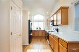 5130 Rothmans Ave - Photo 12