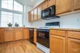 5130 Rothmans Ave - Photo 13