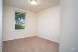 5130 Rothmans Ave - Photo 14