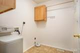 5130 Rothmans Ave - Photo 16