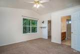 5130 Rothmans Ave - Photo 17