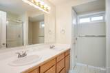 5130 Rothmans Ave - Photo 18