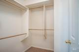5130 Rothmans Ave - Photo 19