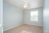 5130 Rothmans Ave - Photo 20