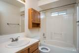 5130 Rothmans Ave - Photo 21