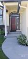 5130 Rothmans Ave - Photo 25