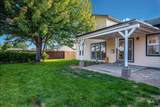 5130 Rothmans Ave - Photo 4