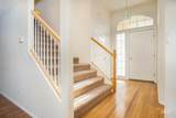 5130 Rothmans Ave - Photo 6