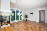 5130 Rothmans Ave - Photo 7