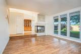 5130 Rothmans Ave - Photo 8